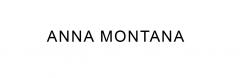 montana - Garnitury i moda męska oraz damska